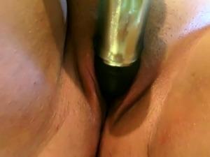 Natural tits girls