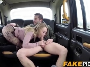 toy cars on pussy
