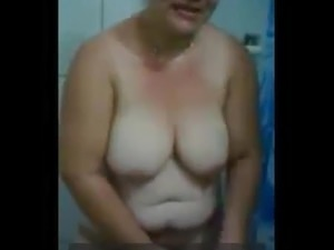 sheer bathing suits hairy pussy