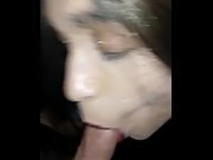 i dont swallow porn videos