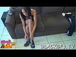 horney black naked lesbians