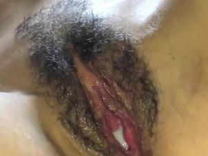Sook yin lee masturbation
