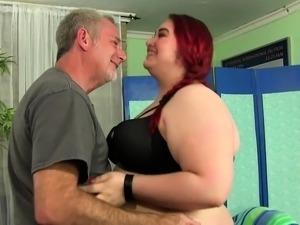 sexy couples toys