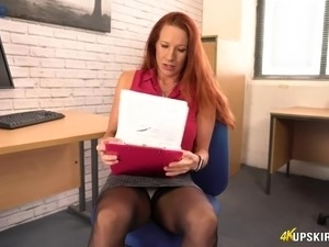 sexy topless panties video