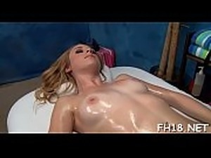 gabriella fox pov fuck video