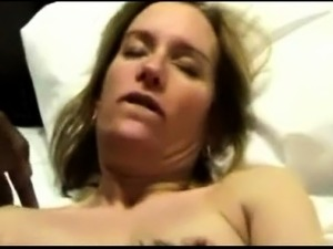 daughters first blowjob free fantasy video