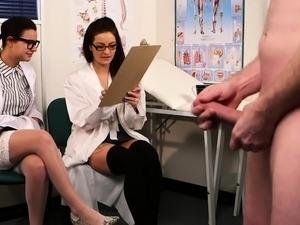 nursing home sex movies