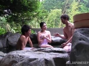 hot young asian girls fuck