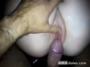 amiture wife squirting videos
