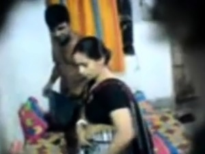 Indian teens fucking story