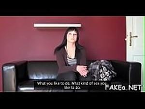 hot moms fuckedin pussy videos