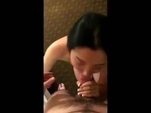 asian porn stars lising by name