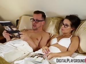 futrama sex parody movie