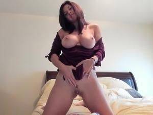 joi ryda porn star videos