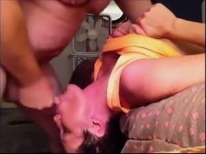 homemade sex cum porn video