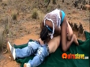 black young african teenage girls sex
