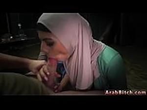 arabian teen sex