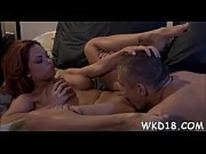 hot young mom videos