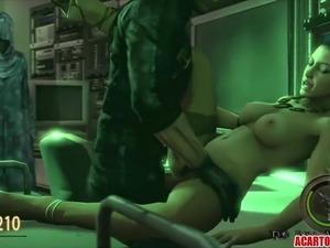 milf seducing shy girl tube vids
