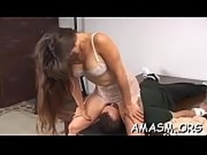 flogged pussy fingered punishment table