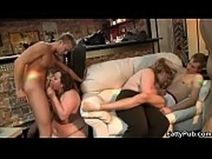 anal playing masterbation party