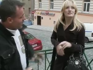 Czech hot teens video free