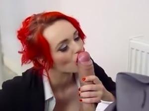 Free daily pornstar vid updates