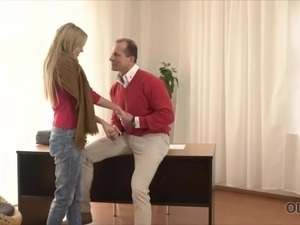 little girl pussy old man fuck