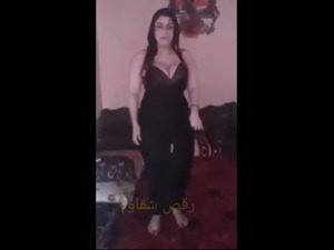 free videos anal arabs