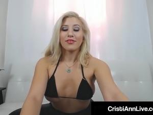 big boobs and hot feet videos