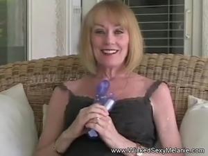 milf porn older women young men