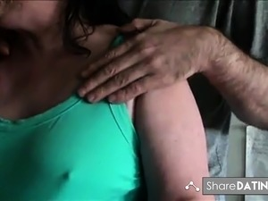 groping asian train molest vids
