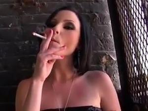 extremer-interracial-rauchender-sex-indisch-malaiischer-porno