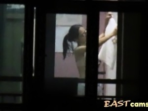 chinese women fuck african cocks videos