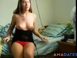has left read. butt shaved masturbate cock slowly consider, that you are