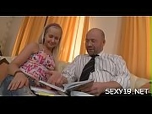 dies little girl erotic stories