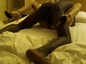 free wife bbc video