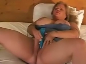 old bbw interracial movies