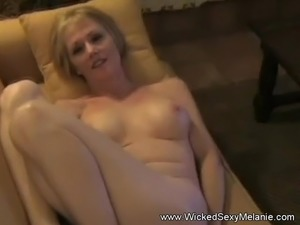 granny young video
