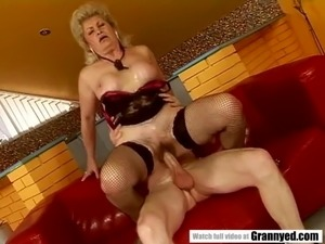 free great granny pussy movies
