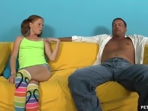 niece uncle anal sex