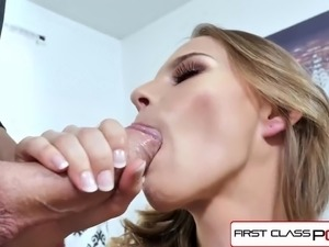 monster black cocks stretching pussy