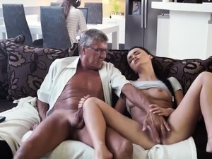 Asian swallows cum