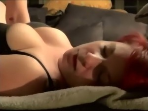 german anal busty wives