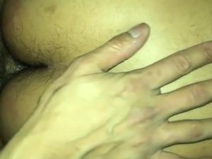 oral sex cousin