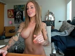 sex video ontario webcam