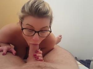 older couples video stream s