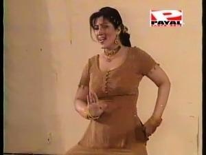 watch punjabi girls nude sex videos