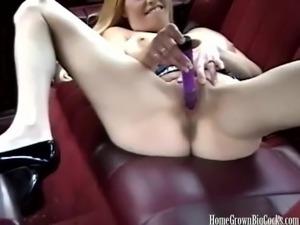 sweet girls suck big cocks