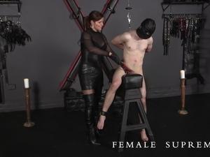 hardcore femdom mistress cheyyenne free galleries